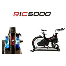 RIC 5000 Real Indoor cycling